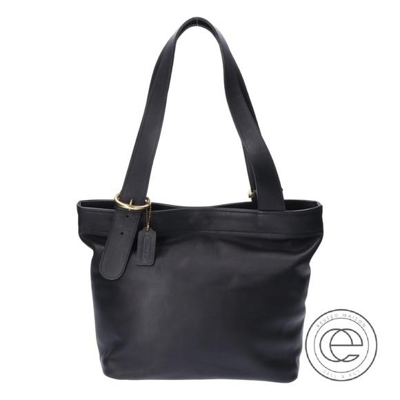 Coach Handbags - Vintage Coach Soho Lafayette Tote #4140